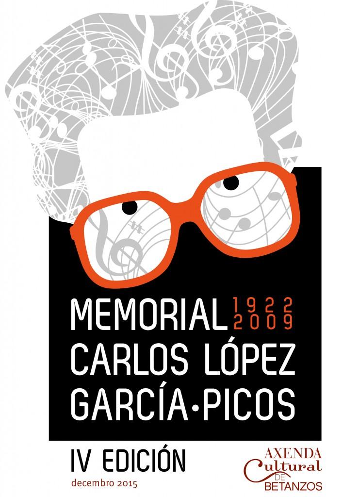 Memorial CLGP