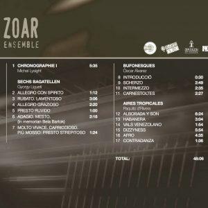 MONTAJE CD zoar Esemble_04