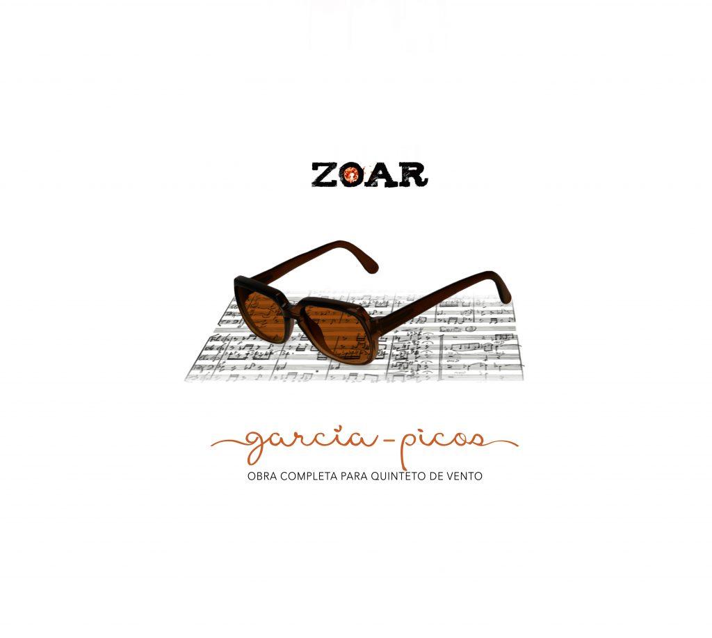 Portada_ZOAR_garcia-picos